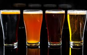 Ruta cervezas artesanas